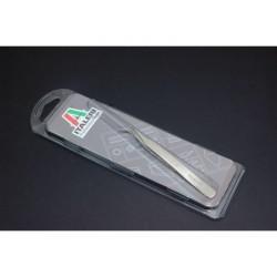 Italeri - Zahnutá pinzeta