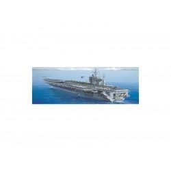 Italeri U.S.S. ROOSEVELT CVN-71 (1:720)