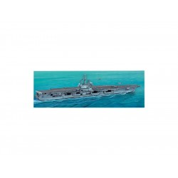 Italeri U.S.S. RONALD REAGAN CVN-76 (1:720)