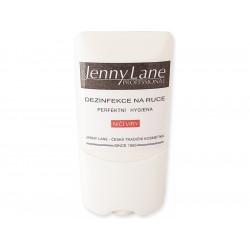 Dezinfekční gel na ruce Jenny Lane Professional 30 ml