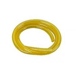 Benzínová palivová hadička, 3,2 x 6,4 mm, TYGON, 2m