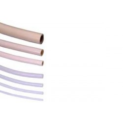 Silikonová hadice 12/8 mm