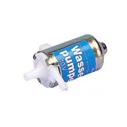 Vodní pumpa 10 V