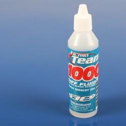 ASSO - silikonový olej do dif. 1000cSt (59ml)
