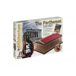 Italeri diorama Parthenón (34.5cm)