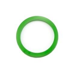 Silikonový těsnící kroužek pro výfuk FAST-LOCK (1 ks.) -...