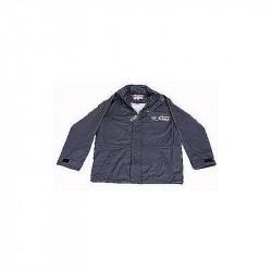 GM sprotovní bunda, velikost M 100% Polyester
