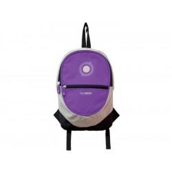 Globber - Junior batoh Violet
