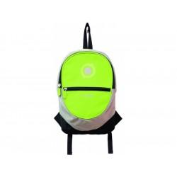 Globber - Junior batoh Lime Green