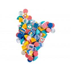 LEGO DOTs - DOTS doplňky – 2. série