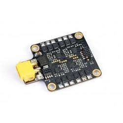 Regulátor 4 v 1 ULTRA CONTROL 15A 2-4S BL HELI S 3D