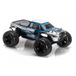 LRP S10 TWISTER 2 MT 2wd RTR - 1/10 Monster Truck s...