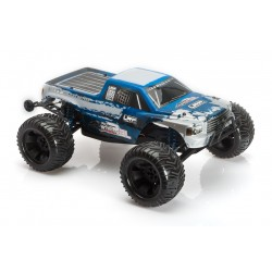 LRP S10 TWISTER 2 MT 2wd RTR Brushless - 1/10 Monster...