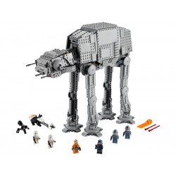 LEGO Star Wars - AT-AT™