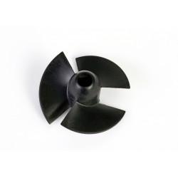 Rotor Impelleru