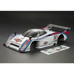 Killerbody karosérie 1:10 Lancia LC2 Racing