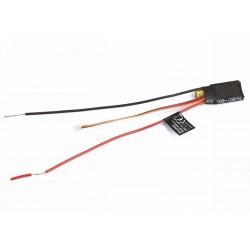 Voltage modul s SBEC 22,2V pro HoTT GR-10C