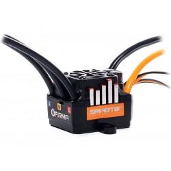 Spektrum Smart regulátor Firma 85A BL 2S-3S
