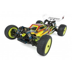 RC10B74.1D Team Kit stavebnice (4WD)
