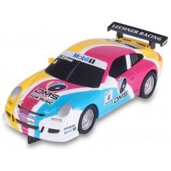 SCX Compact Porsche 911 GT3 Tio