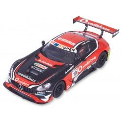 SCX Advance Mercedes AMG GT 3 Vodafone