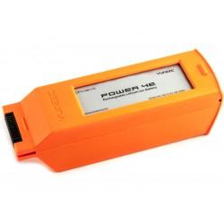 Yuneec LiPo 6200mAh 4S 15.2V: H520E