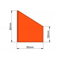 Klima Stabilizátor typ 3 oranžový