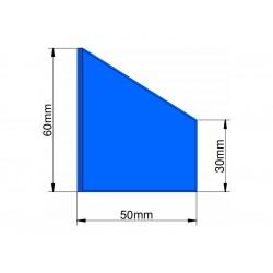 Klima Stabilizátor typ 3 modrý