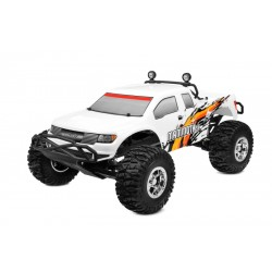 MAMMOTH SP - 1/10 Monster Truck 2WD - RTR - stejnosměrný...