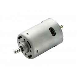 Krick Motor MAX Power 900