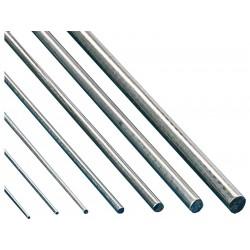 Krick Drát pružinová ocel 5x1000mm