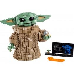 LEGO Star Wars - Dítě