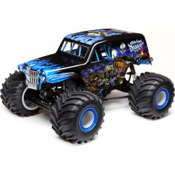 Losi LMT Monster Truck 1:8 4WD RTR Son Uva Digger