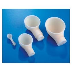 Krick Přívod vzduchu 20mm resin (2)