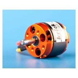 Krick Motor MAX Marine P359 350ot/V