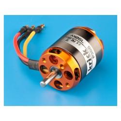 Krick Motor MAX Marine P366 790ot/V