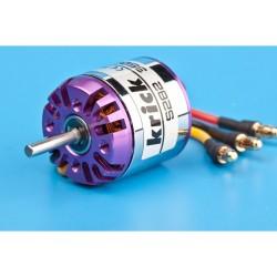 Krick Motor MAX Marine S282 3500ot/V