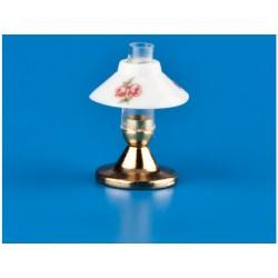 Krick Stolní lampa