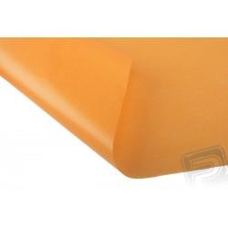 Ply-Span oranžový 600x900mm (23g)