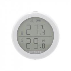 BlitzWolf ZigBee senzor teploty a vlhkosti (BW-IS4)