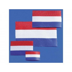 Krick Vlajka Holandsko 55x83mm (2)