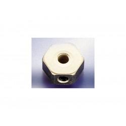Krick Koncovka spojky lodní hřídele pr. 2.3mm