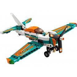 LEGO Technic - Závodní letadlo