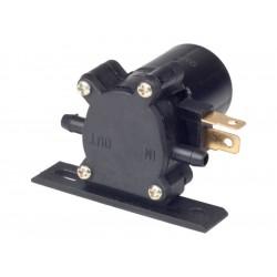 Krick elektrická pumpa 6-12V