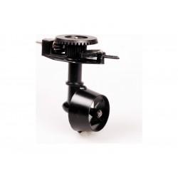 Krick Kruhová tryska 40mm