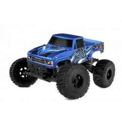 TRITON SP - 1/10 Monster Truck 2WD - RTR - stejnosměrný...