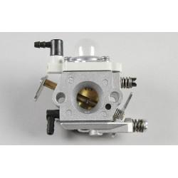 Karburátor B/G240/270RC, 1ks.