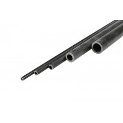Laminátová trubička 6/4x1000mm