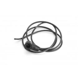 Universální konektor pro žhavící svíčku s 0,5qmm kabelem,...