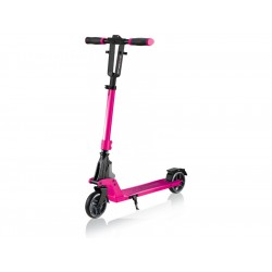 Globber - Kolobežka One K 125 Pink